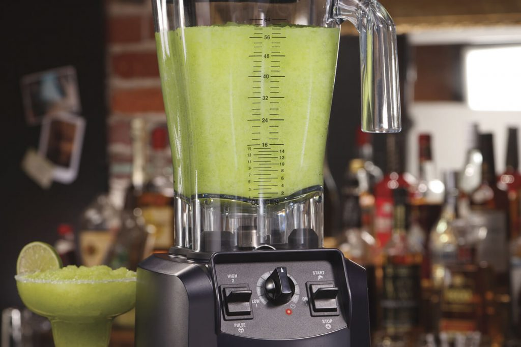 Hamilton Beach Commercial Drink Blenders Buying Guide