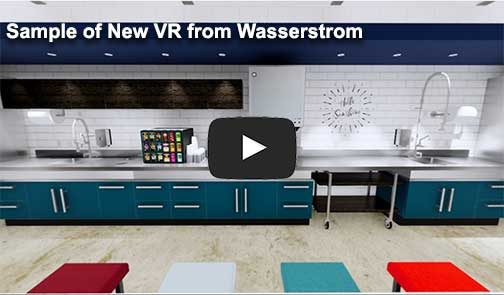 Click here to see the 3D panaroma from Wasserstrom