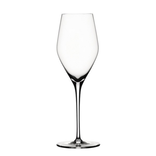 Spiegelau 4408029 9.25 Ounce Champagne Flute Glass