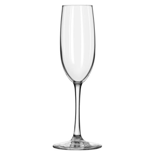 Libbey® 7500 Vina™ 8 Ounce Flute Glass