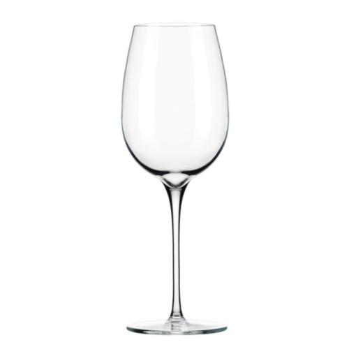 Libbey® 9121 Renaissance 10.5 Ounce Wine Glass