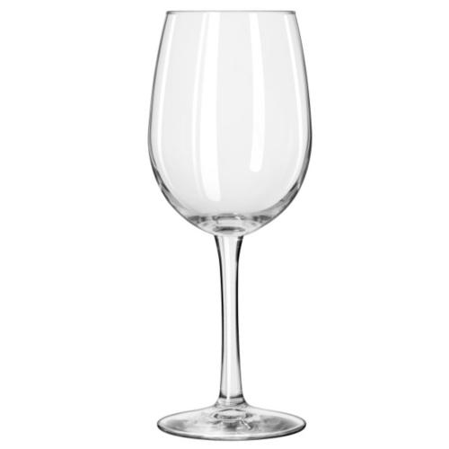 Libbey® 7531 Vina™ 10.5 Ounce Wine Glass