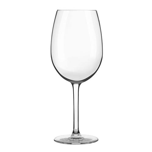 Libbey® 9153 Contour 19.75 Ounce Wine Glass