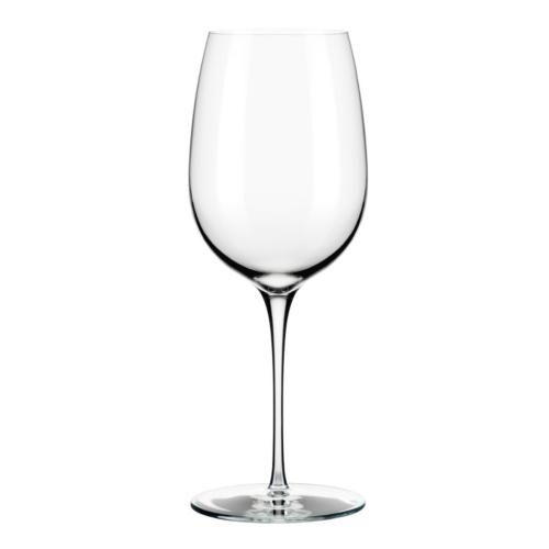 Libbey® 9124 Renaissance 20 Ounce Wine Glass