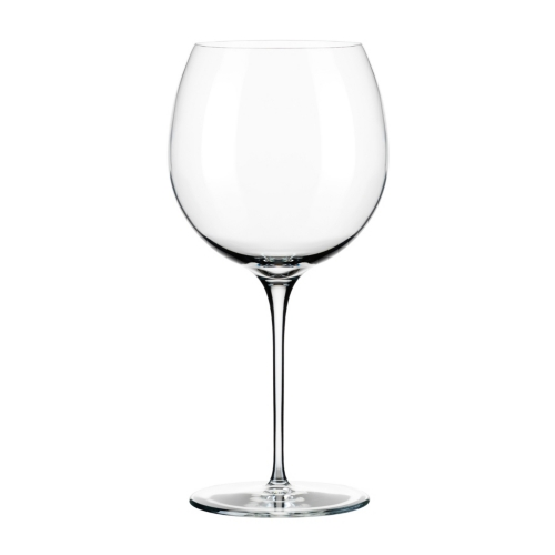 Libbey® 9126 Renaissance 24 Ounce Red Wine Glass