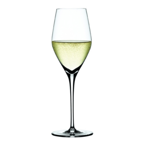 Spiegelau 4408002 Authentis 14.25 Ounce White Wine Glass