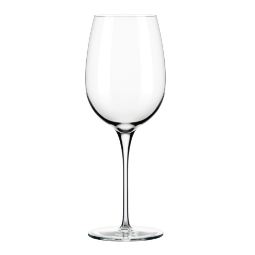 Libbey® 9123 Renaissance 16 Ounce Wine Glass