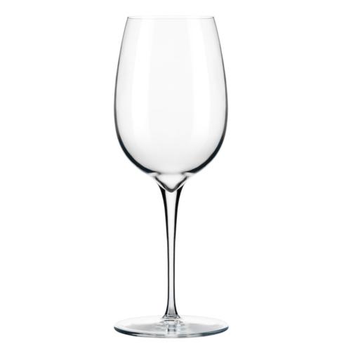 Libbey® 9122 Renaissance 13 Ounce Wine Glass
