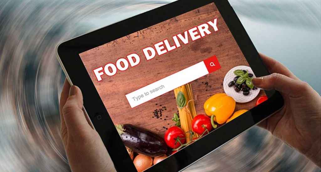 The biggest risks associated with food delivery