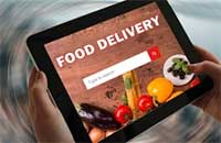 The 5 Biggest Food Delivery Risks