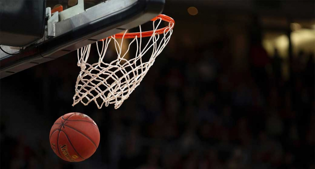 Prepare your business for March Madness basketball season with these tips.