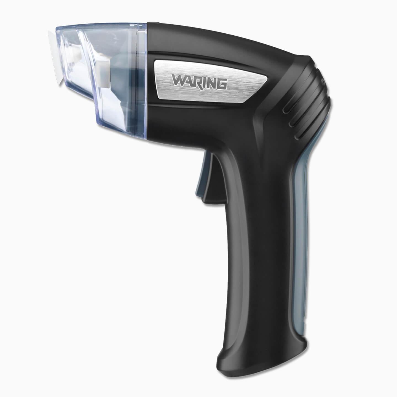 Waring Products WVS50 Handheld Cordless Vacuum Sealer