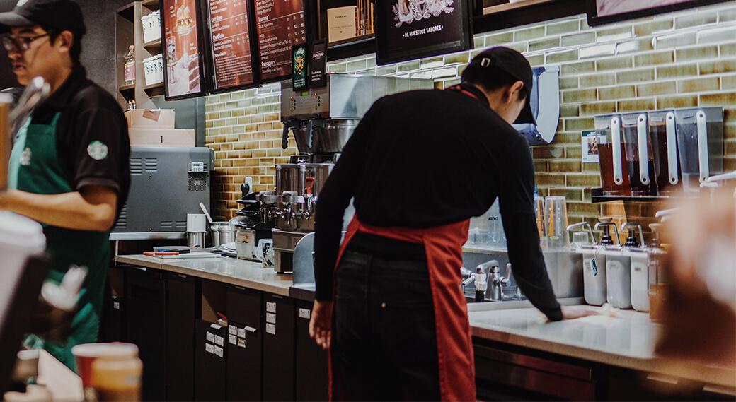 Preventing Salmonella in Your Restaurant