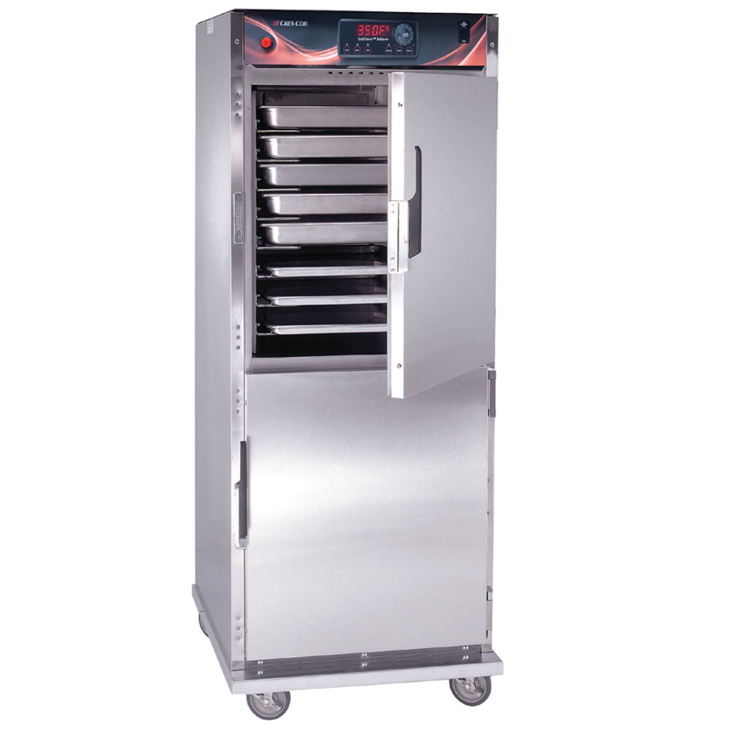 retherm oven