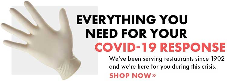 COVID-19 Coronavirus supplies. Wipes, Gloves, Masks, Sanitizer and more.
