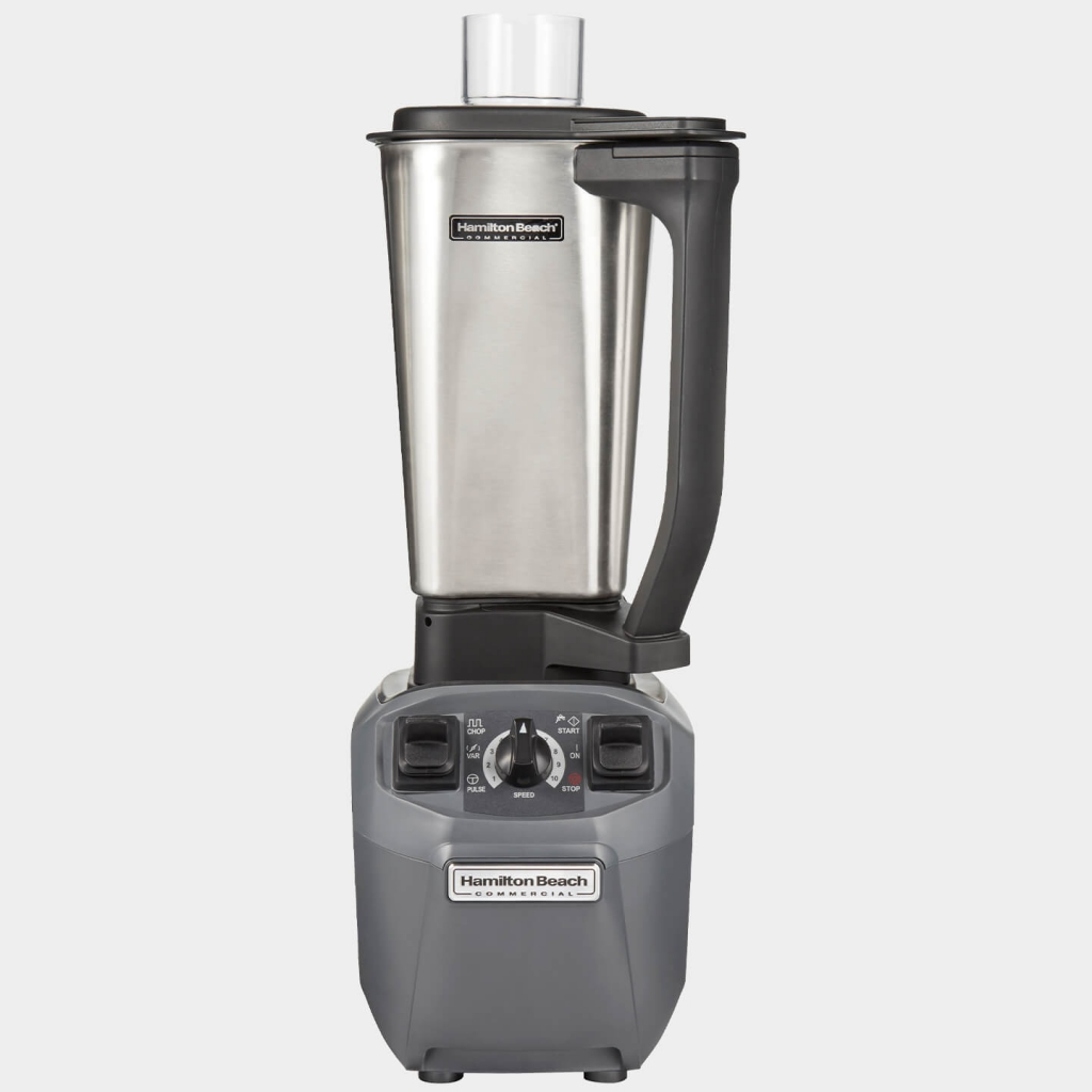Expeditor 510S Culinary Blender, Model HBF510S