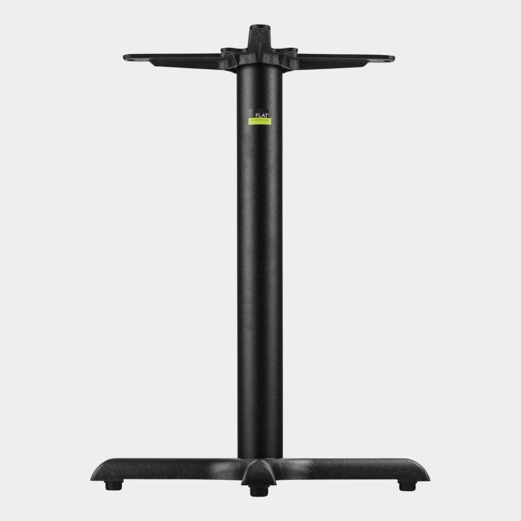 FLAT Tech Auto Adjust 22″ Table Base